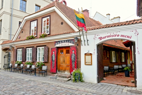 Kaunas.Castle.48-1390581