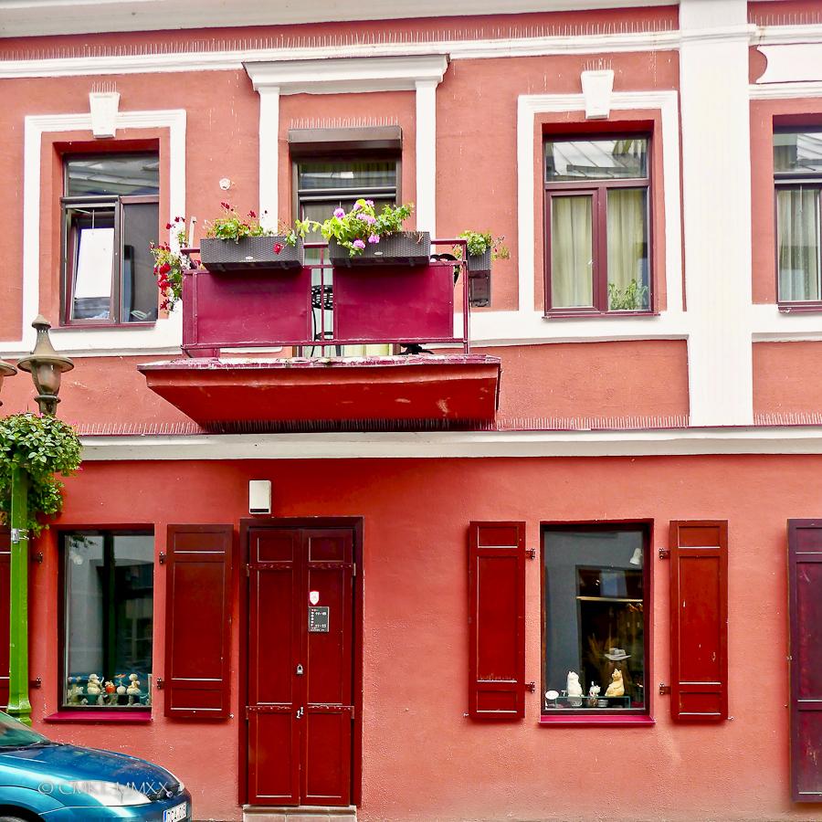 Kaunas.Castle.51-1390578