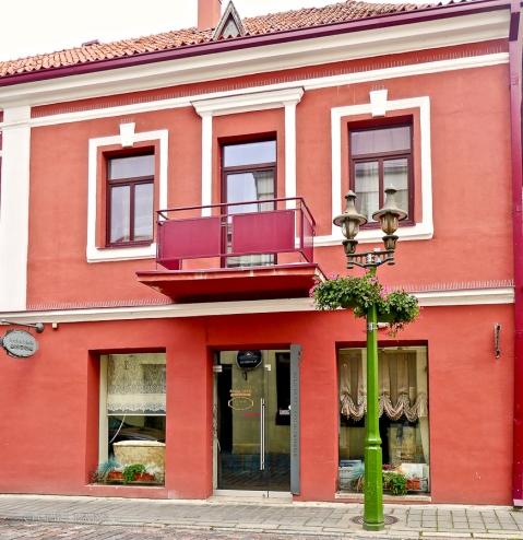 Kaunas.Castle.52-1390579