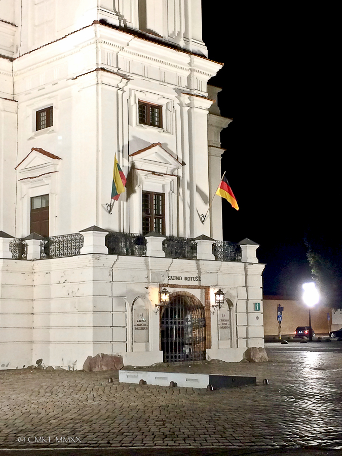 Kaunas.Ieti.09-1533