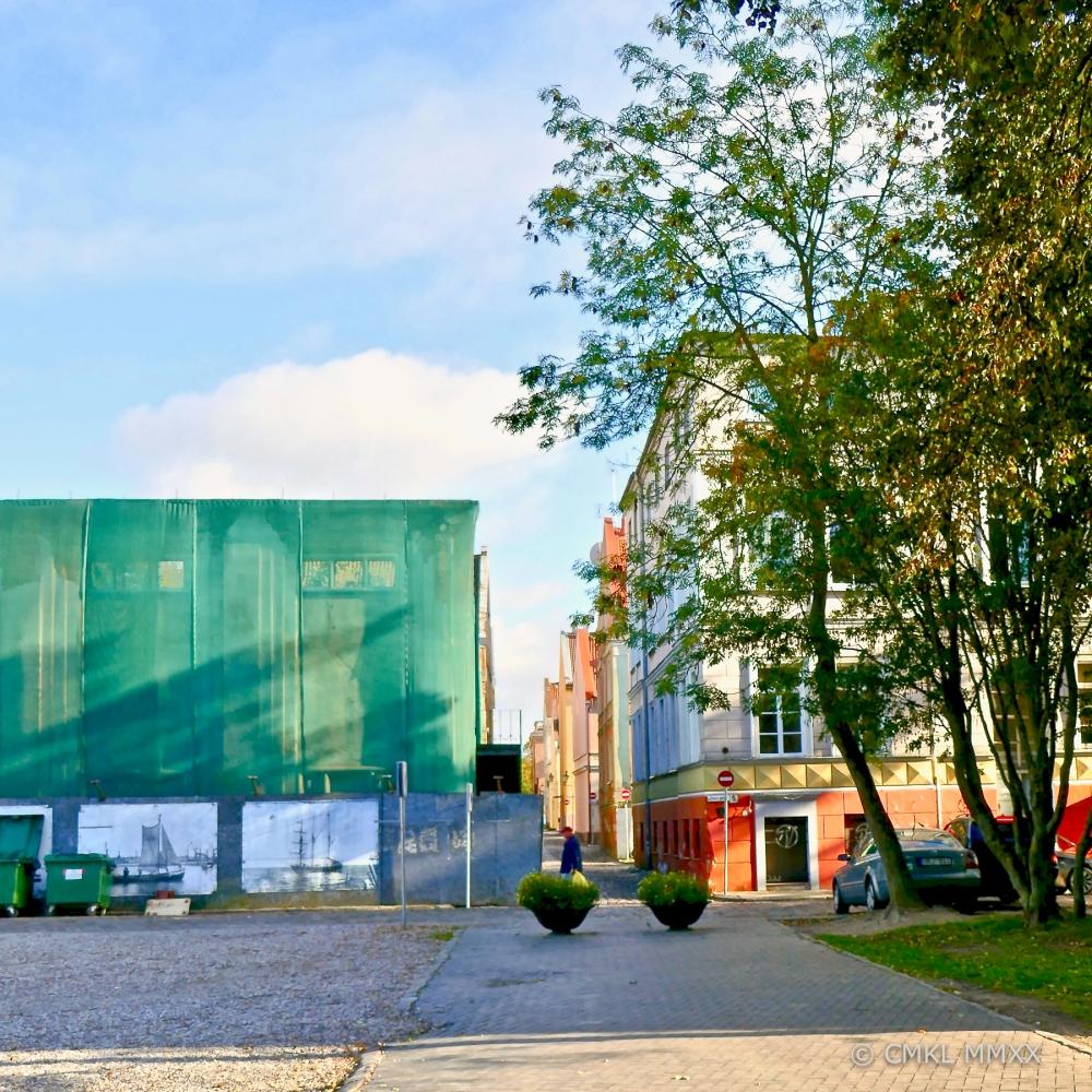 Klaipeda.06-1390640