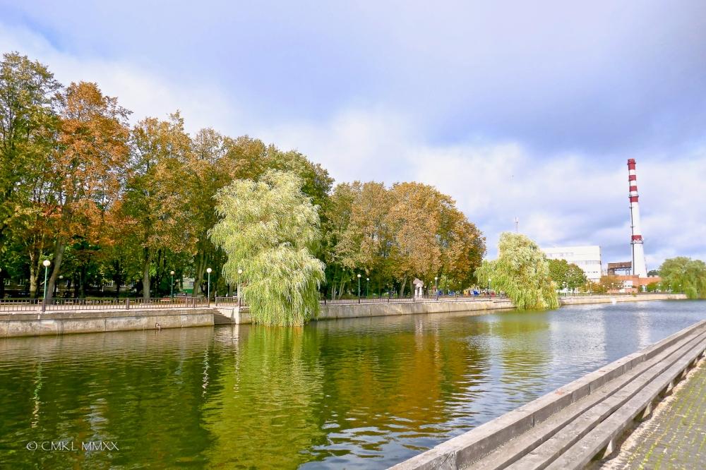 Klaipeda.09-1390659