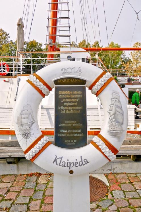 Klaipeda.10-1390651