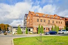 Klaipeda.15-1390673