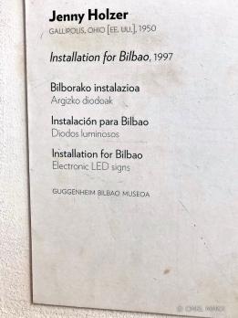 BILBAO.19F-0289